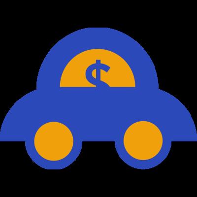 a sebességkorlátozás átlagos költsége